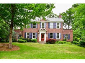 Property for sale at 1424 Fairview Road, Atlanta,  Georgia 30306