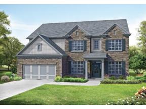 Property for sale at 2179 Holland Creek Lane, Buford,  Georgia 30519