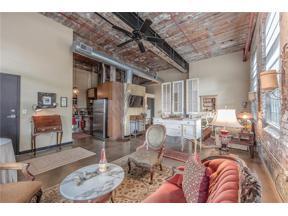 Property for sale at 170 BOULEVARD Unit: F101, Atlanta,  Georgia 30312