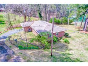 Property for sale at 6648 Garrett Road, Buford,  Georgia 30518