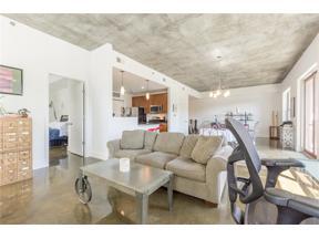 Property for sale at 845 Spring Street Unit: 302, Atlanta,  Georgia 30308