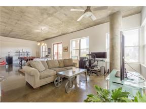 Property for sale at 845 Spring Street Unit: 302, Atlanta,  Georgia 30308