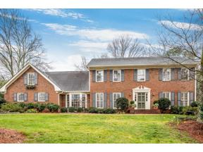Property for sale at 5403 Redfield Circle, Dunwoody,  Georgia 30338