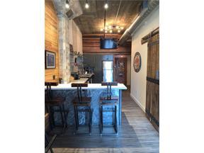 Property for sale at 172 Haynes Street Unit: 103, Atlanta,  Georgia 30313