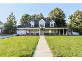Property for sale at 4230 Platinum Court, Hoschton,  Georgia 30548