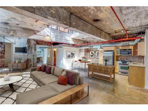 Property for sale at 170 Boulevard Unit: E007, Atlanta,  Georgia 30312