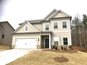 Property for sale at 7881 Silk Tree Point, Braselton,  Georgia 30517