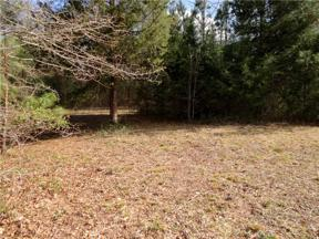 Property for sale at 7935 Blacls Mill Road, Cumming,  Georgia 30028
