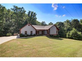 Property for sale at 4443 T Moore Road, Oakwood,  Georgia 30566