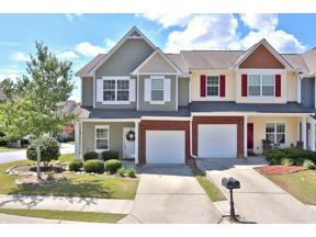 Property for sale at 3161 CEDAR GLADE Lane, Buford,  Georgia 30519