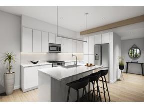 Property for sale at 346 Peters Street Unit: 309, Atlanta,  Georgia 30313