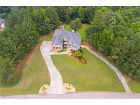 Property for sale at 635 Antrim Glen Road, Hoschton,  Georgia 30548