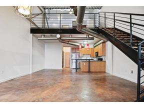 Property for sale at 400 Village Parkway Unit: 114, Atlanta,  Georgia 3