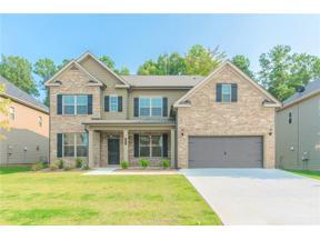 Property for sale at 1851 Landon Lane - 286, Braselton,  Georgia 30517