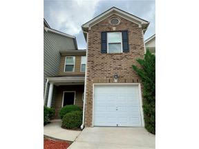 Property for sale at 6400 Mossy Oak Landing, Braselton,  Georgia 30517