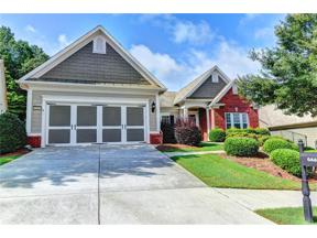 Property for sale at 6440 Falling Water Lane, Hoschton,  Georgia 30548