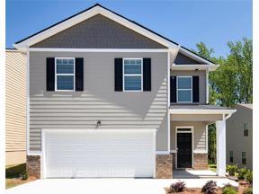 Property for sale at 89 Rainy Ct, Hoschton,  Georgia 30548
