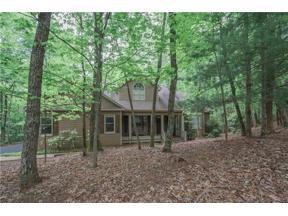 Property for sale at 84 Sourwood Circle, Big Canoe,  Georgia 30143
