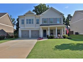 Property for sale at 4840 Hanson Farms Lane, Cumming,  Georgia 30040