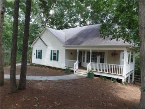Property for sale at 7050 Walnut Mill Court, Cumming,  Georgia 30040