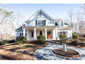 Property for sale at 1450 Acworth Due West Road, Kennesaw,  Georgia 30152