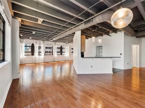Property for sale at 878 Peachtree Street Unit: 504, Atlanta,  Georgia 30309