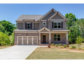 Property for sale at 4688 Cantrell Road, Flowery Branch,  Georgia 30542