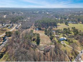 Property for sale at 3061 Wallace Road, Buford,  Georgia 30519