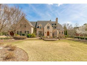 Property for sale at 3050 Creek Tree Lane, Cumming,  Georgia 30041