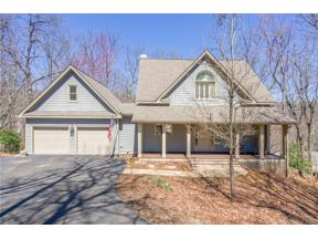 Property for sale at 3847 Wilderness Parkway, Big Canoe,  Georgia 30143