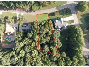 Property for sale at 1080 Park Shore Drive, Cumming,  Georgia 30041