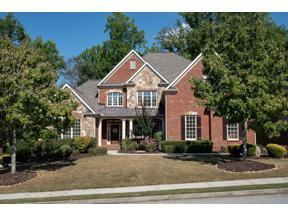 Property for sale at 3163 Walkers Falls Way, Buford,  Georgia 30519