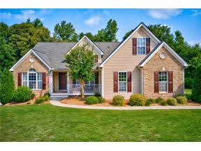 Property for sale at 87 Trellis Way, Braselton,  Georgia 30517