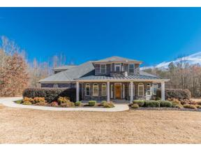 Property for sale at 40 MCMICHAEL Way, Hoschton,  Georgia 30548