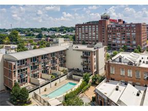 Property for sale at 660 Glen Iris Drive Unit: 405, Atlanta,  Georgia 30308