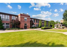 Property for sale at 1261 Caroline Street Unit: 214, Atlanta,  Georgia 30307