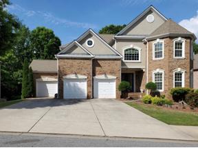 Property for sale at 4225 Hastings Drive, Cumming,  Georgia 30041