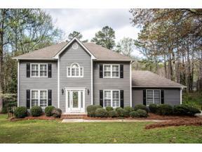 Property for sale at 20 Flint Ridge Drive, Mableton, Georgia 30126