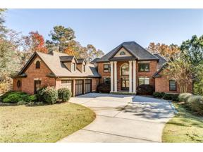 Property for sale at 4415 Longmead Road, Flowery Branch,  Georgia 30542