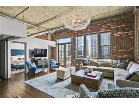 Property for sale at 3180 Mathieson Drive Unit: 1002, Atlanta,  Georgia 30305
