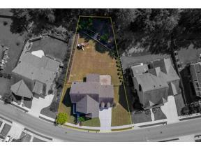 Property for sale at 7015 Dove Point Lane, Hoschton,  Georgia 30548