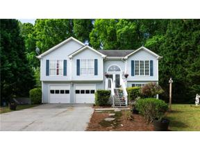 Property for sale at 2732 Lake Vista Drive, Buford,  Georgia 30519