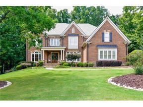 Property for sale at 2220 Wood Falls Drive, Cumming,  Georgia 30041