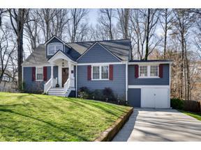 Property for sale at 3474 Hildon Circle, Chamblee,  Georgia 30341