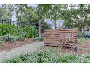 Property for sale at 675 Greenwood Avenue Unit: 108, Atlanta,  Georgia 30306