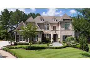 Property for sale at 4822 Ipswich Glen, Suwanee,  Georgia 30024