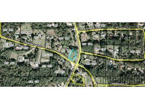 Property for sale at 3024 Chamblee Gap Road, Cumming,  Georgia 30040