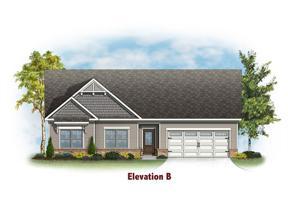 Property for sale at 26 Dorset Way, Hoschton,  Georgia 30548