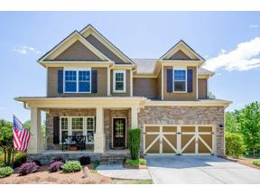 Property for sale at 7721 Box Turtle Way, Flowery Branch,  Georgia 30542