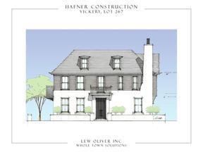 Property for sale at 6855 Colfax Avenue, Cumming,  Georgia 30040